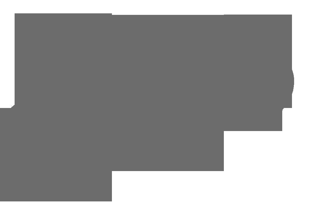 Apartahotel Roca Marina